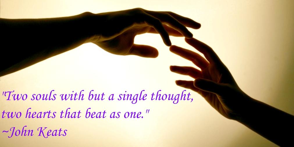 short love quotes - photo #19