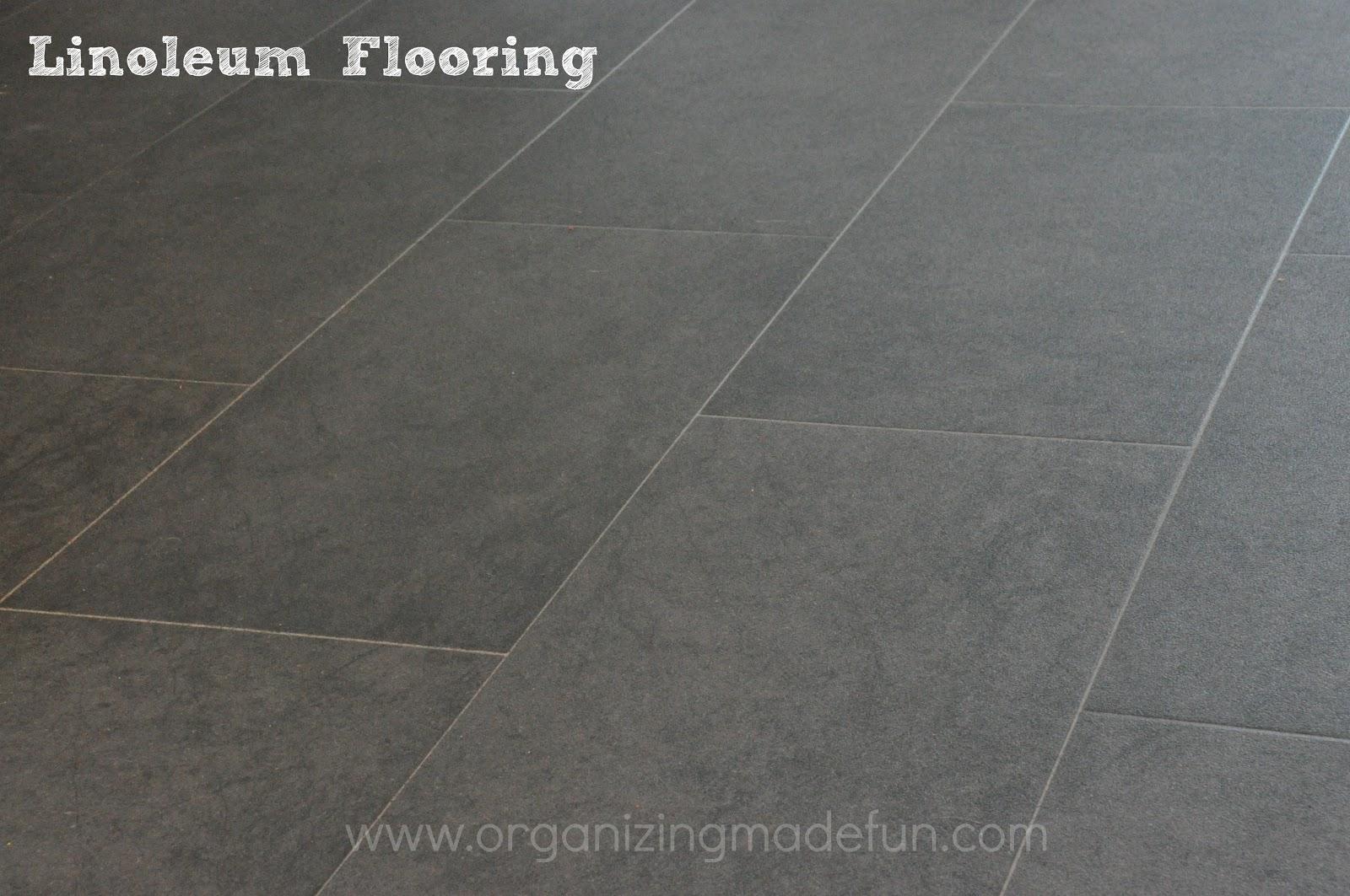 linoleum floor tiles linoleum kitchen flooring Armstrong Tile