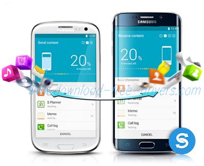 Mais le Samsung Apps TV n'est plus disponible sur les nouvelles Smart TV de Samsung lancé début 2015, Samsung voulant promouvoir son nouveau système d'exploitation Tizen avec son propre magasin d'applications tout aussi riche que le Samsung…
