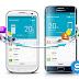 Samsung Smart Switch v4.1 Configuration complète téléchargement gratuit pour Windows et Mac