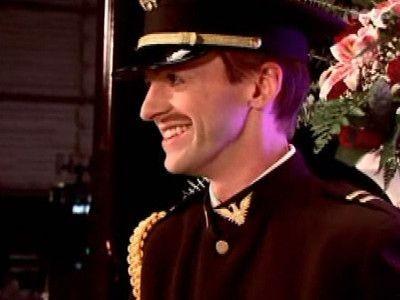 RuPaul's Drag Race - Season 2 Episode 05: Here Comes the Bride