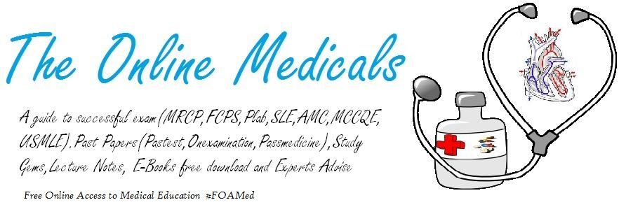 The online medicals mrcp follow the link here fandeluxe Gallery