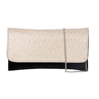 Deals on ADISA women clutch / sling bag