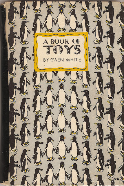 Penguin Book Cover Uk : Art artists penguin book covers part