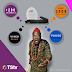 GrandSport 1 and 2 Added Back to TSTV Channel List