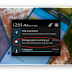 حل مشكلة المساحة علي الهاتف|طريقة تثبيت التطبيقات علي بطاقة الذاكرة مباشرة