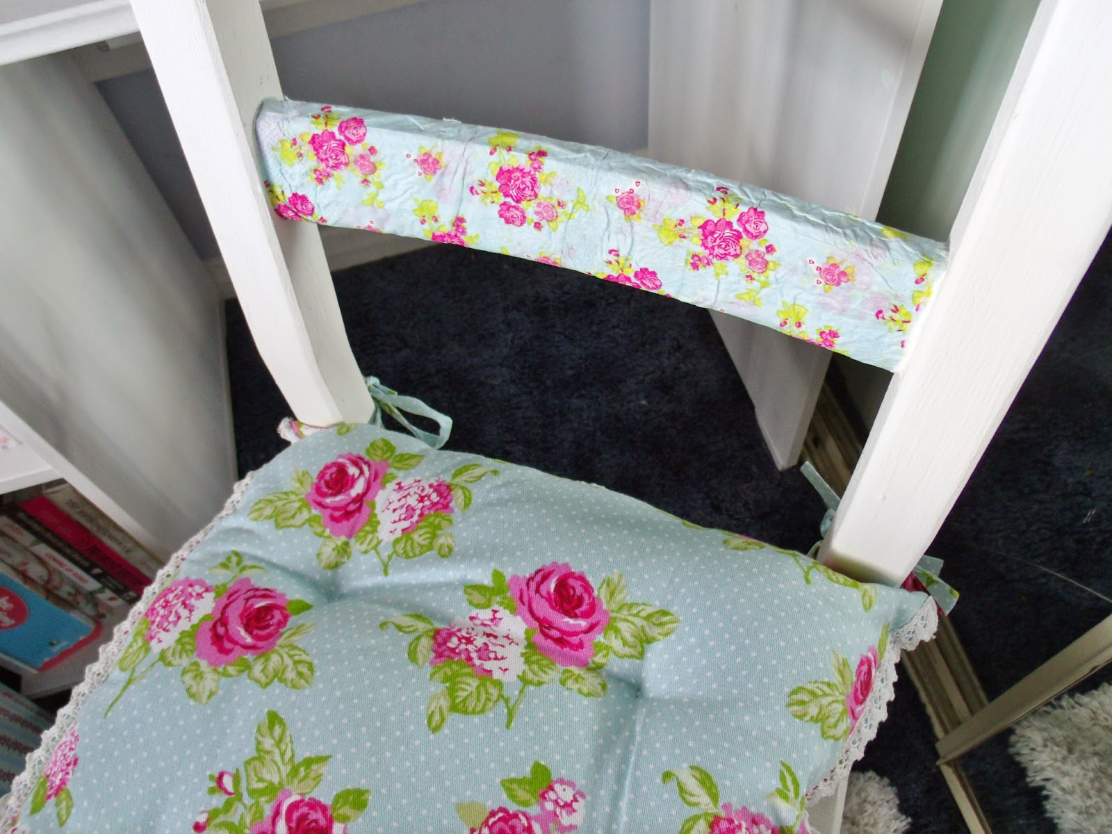 desk chair dunelm hello kitty table and set summer haul ♥ | victoria's vintage blog travel, home, food & lifestyle
