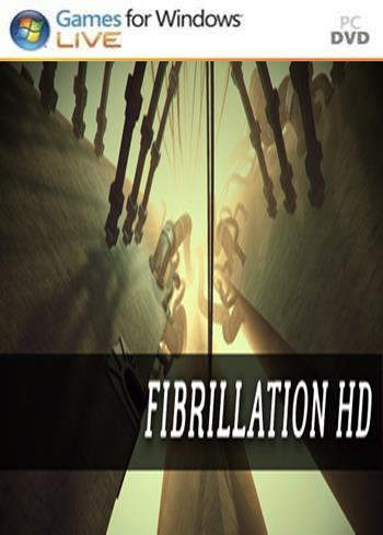 Fibrillation HD PC Full