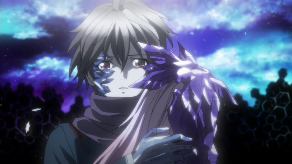 Ini Dia 10 Anime Yang Akan Membuatmu Baper Part 2 Artikel