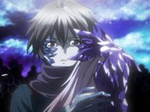 Ini Dia!! 10 Anime Yang Akan Membuatmu Baper!! (Part 2)