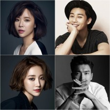 Drama Korea Terbaru September 2015