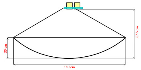 channel tv parabola lnb 2
