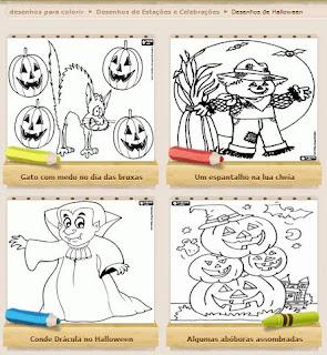 http://www.colorirgratis.com/desenhos-de-halloween-para-colorir.html