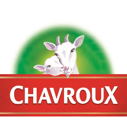 Chavroux - Recette et photos
