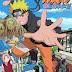 Naruto Shippuden 458