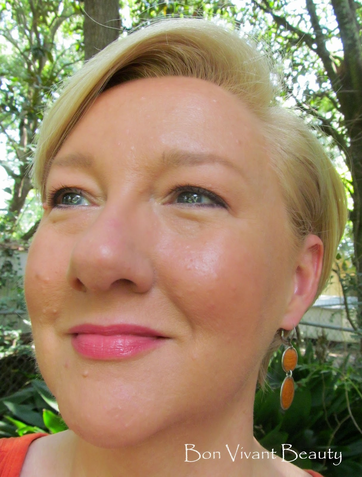 Bon Vivant Beauty: Fizzies & Little Susie Butter Lipsticks ...