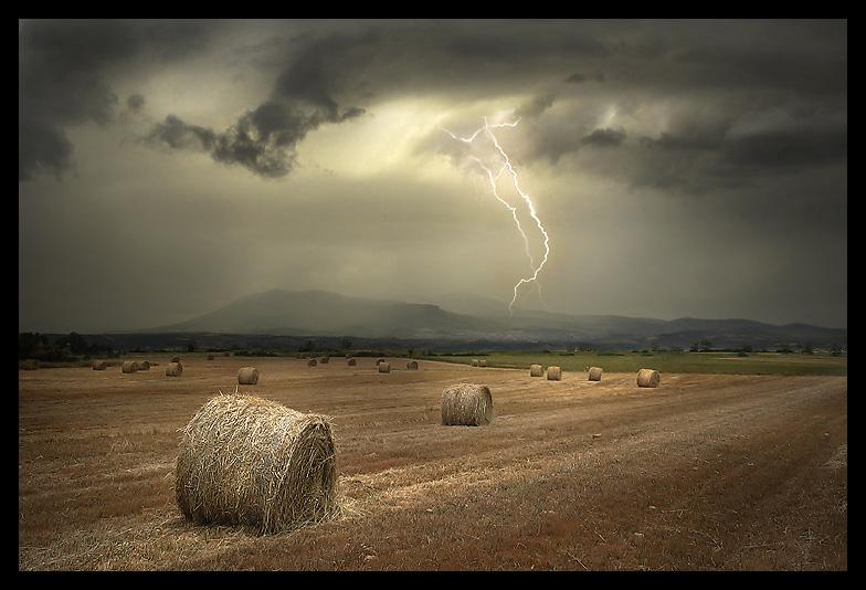 Belas Imagens de Fenômenos Naturais