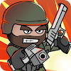 Doodle Army 2 Mini Militia Mod Pro Pack Unlocked cho Android
