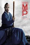 Bách Nhãn - Marco Polo: One Hundred Eyes