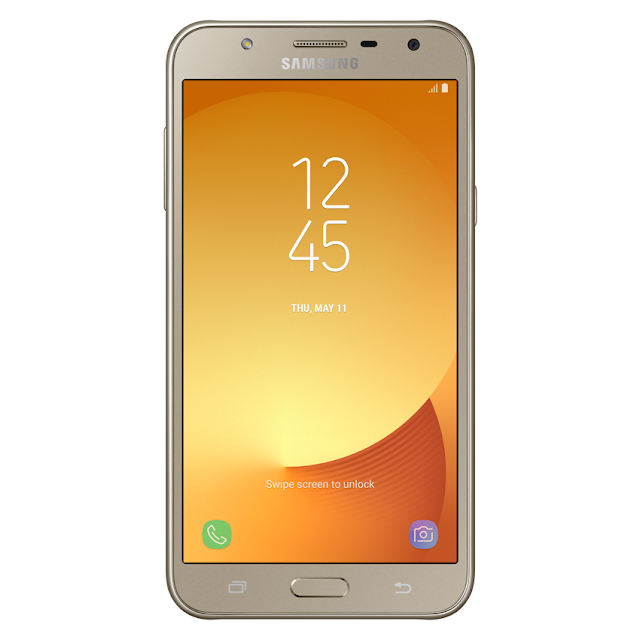 Samsung Galaxy J7 Core Launched, Promises Gaming Efficiency