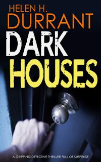 dark houses cover