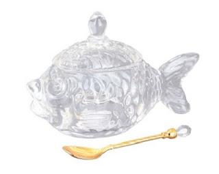 ikornica-rybka