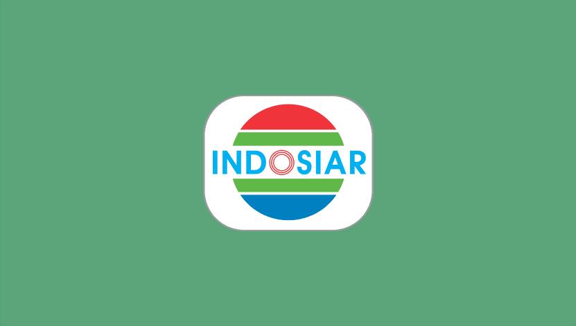 Frekuensi Indosiar November 2018 Satelit Palapa D