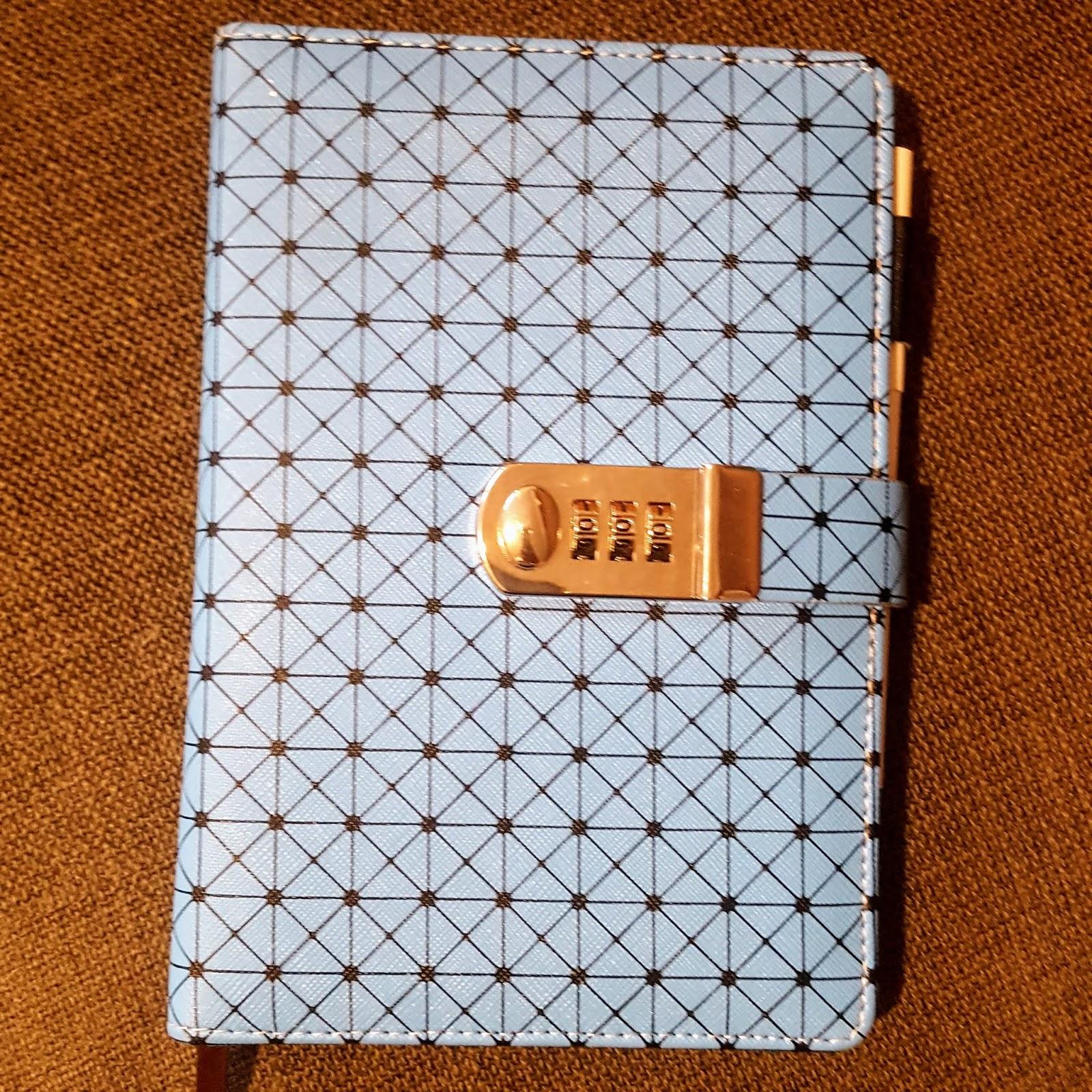 A Mothers Ramblings: Dan Jon's Diary