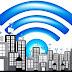 Android a rischio a causa del Wi-Fi