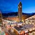 Mercatini di Natale in Alto Adige: tutto ciò che bisogna sapere