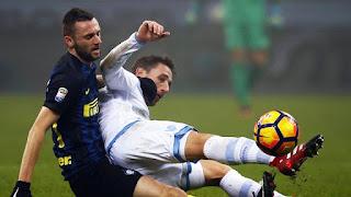 İnter - Lazio