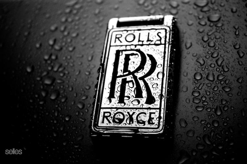 rolls royce logo - 800×532