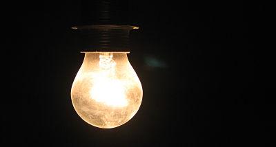iluminación 12/12 desde semilla