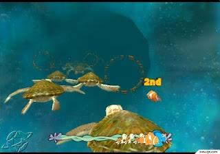 Www.JuegosParaPlaystation.Com Ps2 Ntsc Descargar Iso Gratis PlayStation 2 Finding Nemo