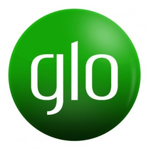 Glo Revised Data Plan 3.2GB Now Costs N1000