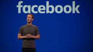 mark zuckerberg introvert