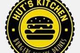 Lowongan Kerja Pekanbaru : Hut's Kitchen Burger Juli 2017