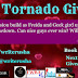 Tornado Giveaway 3: Book No. 74: Love, Lies and layoffs by Usha Narayanan
