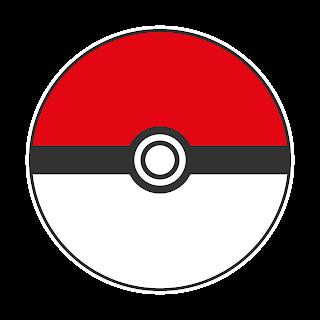 Masterball v1.1 - BOT Auto Farm Pokestop Items Pokemon GO! (Anti Softban)