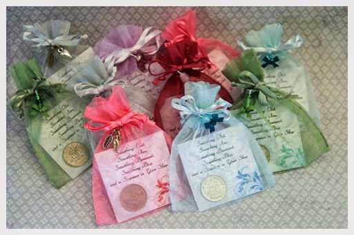 Cheap wedding favor ideas diy gallery wedding decoration ideas cheap wedding favor ideas diy gallery wedding decoration ideas junglespirit Choice Image