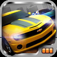 Drag Racing 1.7.50 Mod Apk