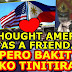 "WATCH: Latest Speech Of President Duterte ""I thought America was a friend! Pero bakit ako tinira?"""