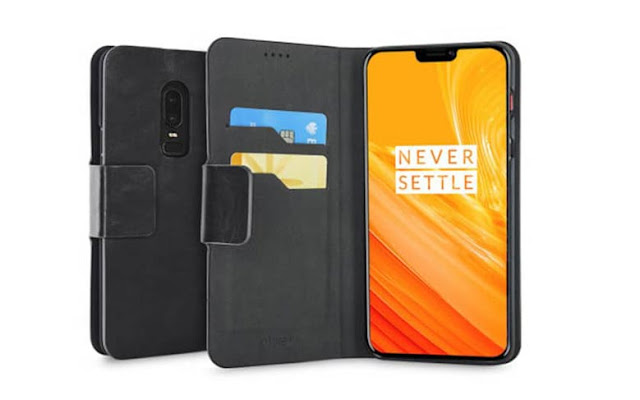 oneplus-6-design-leaked