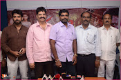 Dandu Movie Pressmeet-thumbnail-2