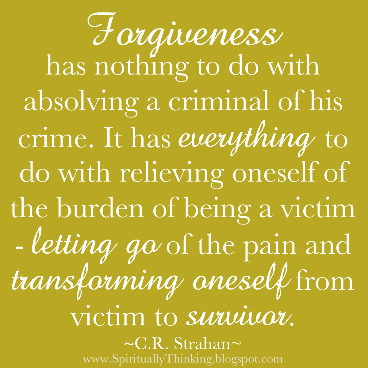 Family Forgiveness Quotes And Sayings Quotesgram