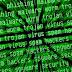 E-Book Ragam Serangan di Dunia Maya