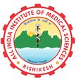 aiims-rishikesh-recruitment-jobs-careers-notifications-pdf