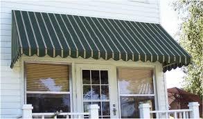 canopy kain bandung - jasa pembuatan canopy kain di bandung