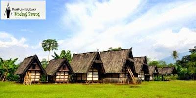 Bogor mempunyai banyak objek wisata yang menarik 10 Tempat Wisata Bogor Harus Kamu Kunjungi