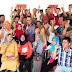 Dukungan Kemenangan Emzalmi - Desri Ayunda Datang dari MTI dan Bundo Kanduang Bungus Teluk Kabung